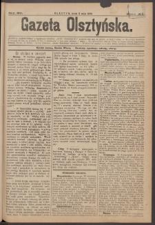 Gazeta Olsztyńska, 1896, nr 37