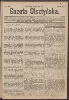 Gazeta Olsztyńska, 1896, nr 40