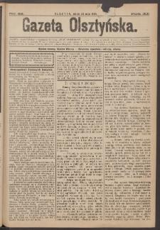 Gazeta Olsztyńska, 1896, nr 42