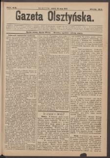 Gazeta Olsztyńska, 1896, nr 44