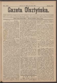 Gazeta Olsztyńska, 1896, nr 48