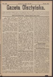 Gazeta Olsztyńska, 1896, nr 55