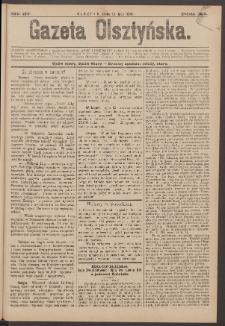 Gazeta Olsztyńska, 1896, nr 57