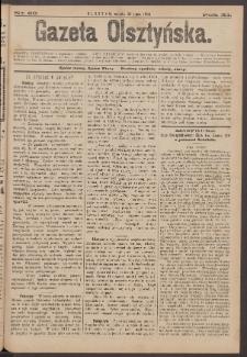 Gazeta Olsztyńska, 1896, nr 60