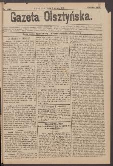 Gazeta Olsztyńska, 1896, nr 63