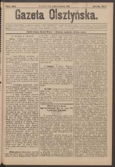 Gazeta Olsztyńska, 1896, nr 65