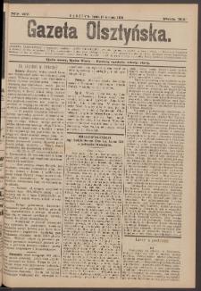 Gazeta Olsztyńska, 1896, nr 67