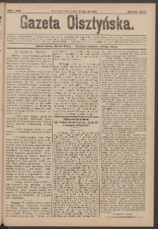 Gazeta Olsztyńska, 1896, nr 68