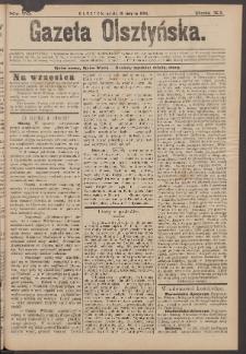 Gazeta Olsztyńska, 1896, nr 70