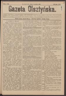 Gazeta Olsztyńska, 1896, nr 73