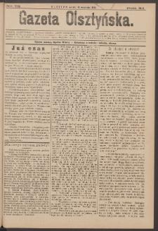 Gazeta Olsztyńska, 1896, nr 76