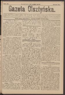 Gazeta Olsztyńska, 1896, nr 81