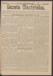 Gazeta Olsztyńska, 1896, nr 83