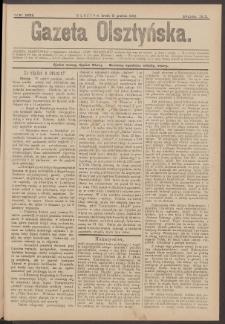 Gazeta Olsztyńska, 1896, nr 101