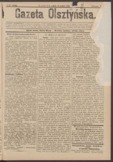 Gazeta Olsztyńska, 1896, nr 102