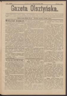 Gazeta Olsztyńska, 1896, nr 105