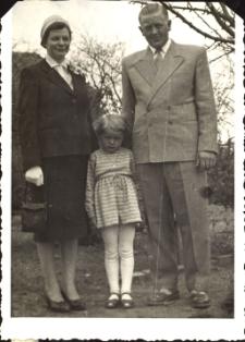 [Rodzina. 3]