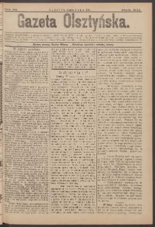 Gazeta Olsztyńska, 1897, nr 10