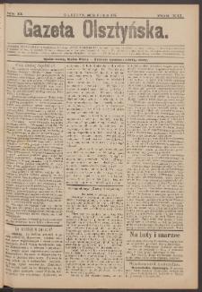Gazeta Olsztyńska, 1897, nr 11
