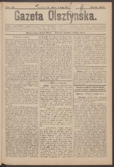 Gazeta Olsztyńska, 1897, nr 13