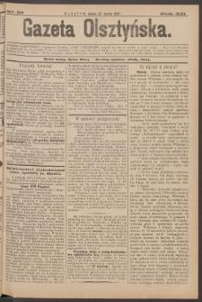 Gazeta Olsztyńska, 1897, nr 25
