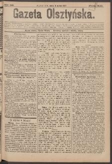 Gazeta Olsztyńska, 1897, nr 26