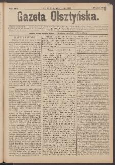 Gazeta Olsztyńska, 1897, nr 35