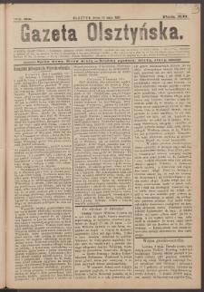 Gazeta Olsztyńska, 1897, nr 38