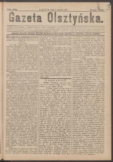 Gazeta Olsztyńska, 1897, nr 44