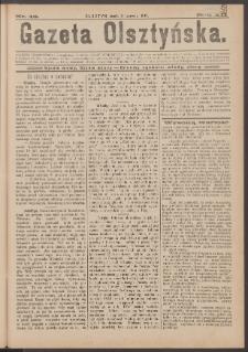 Gazeta Olsztyńska, 1897, nr 46