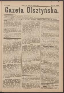 Gazeta Olsztyńska, 1897, nr 50