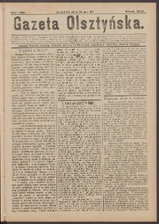 Gazeta Olsztyńska, 1897, nr 59