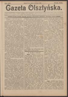 Gazeta Olsztyńska, 1897, nr 67