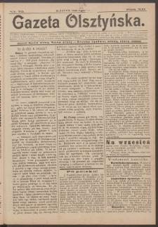Gazeta Olsztyńska, 1897, nr 70