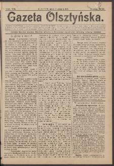 Gazeta Olsztyńska, 1897, nr 73