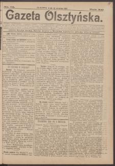 Gazeta Olsztyńska, 1897, nr 76