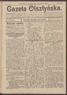 Gazeta Olsztyńska, 1897, nr 117