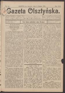 Gazeta Olsztyńska, 1898, nr 24