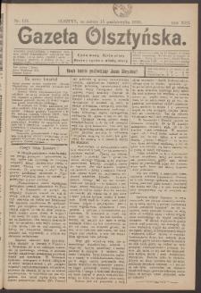 Gazeta Olsztyńska, 1898, nr 124