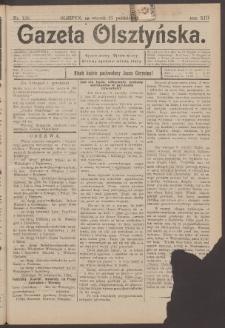 Gazeta Olsztyńska, 1898, nr 128