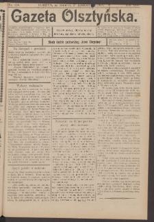 Gazeta Olsztyńska, 1898, nr 129
