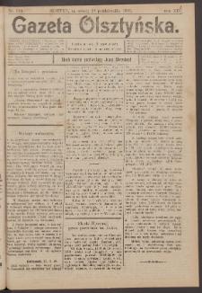 Gazeta Olsztyńska, 1898, nr 130