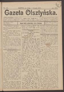 Gazeta Olsztyńska, 1898, nr 133
