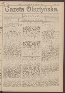 Gazeta Olsztyńska, 1898, nr 141