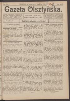 Gazeta Olsztyńska, 1898, nr 144