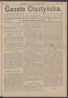 Gazeta Olsztyńska, 1898, nr 145
