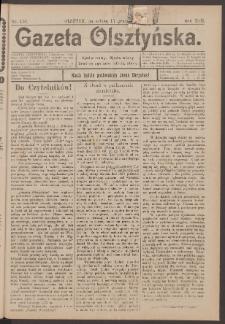 Gazeta Olsztyńska, 1898, nr 151