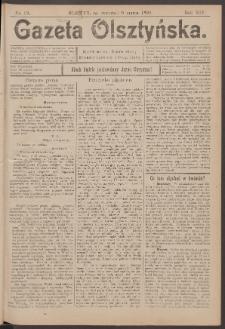 Gazeta Olsztyńska, 1899, nr 29