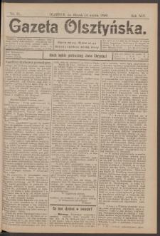 Gazeta Olsztyńska, 1899, nr 31