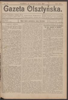 Gazeta Olsztyńska, 1899, nr 52